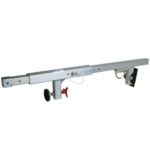 Window Amp Door Jamb Anchors Css Worksafe
