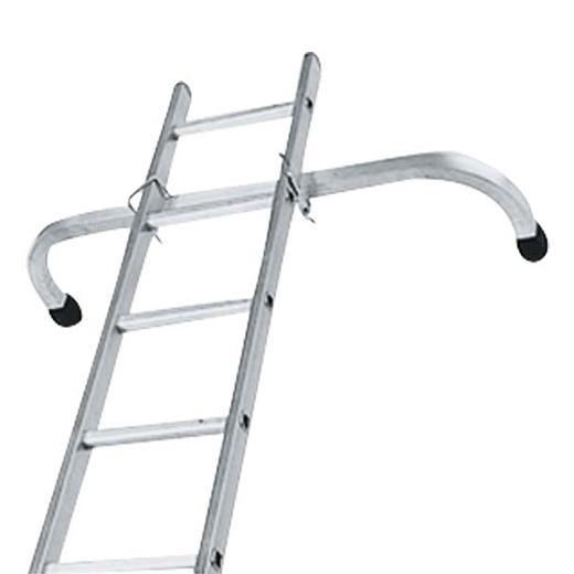Ladder Safety Accessories Css Worksafe