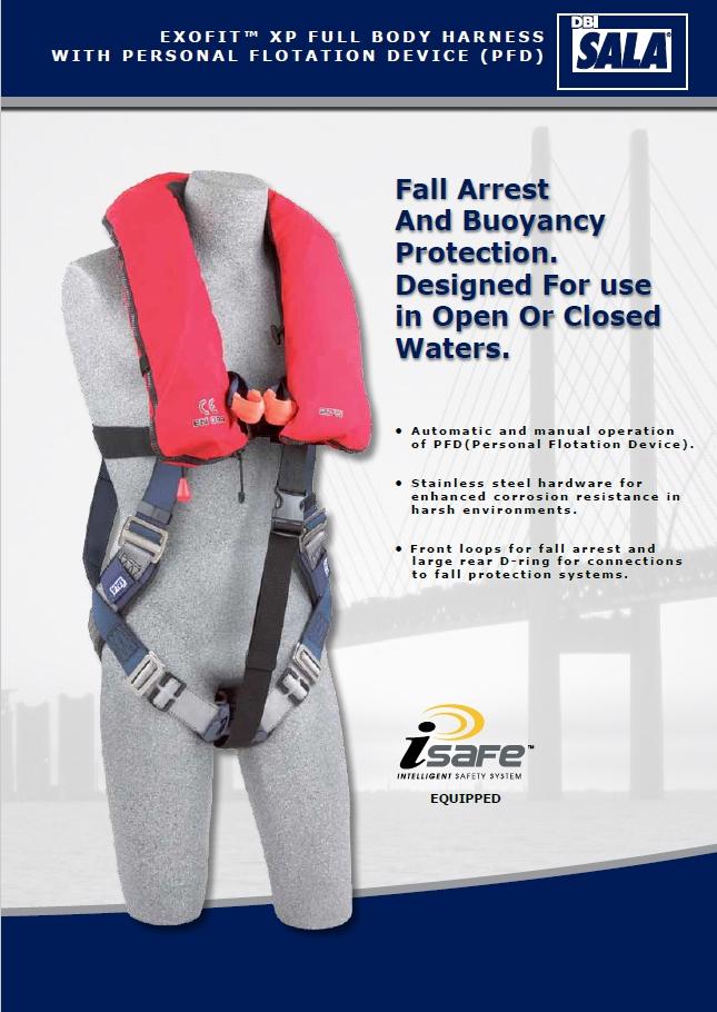 ScreenShot273 dbi sala exofit xp full body harness with pfd, css worksafe
